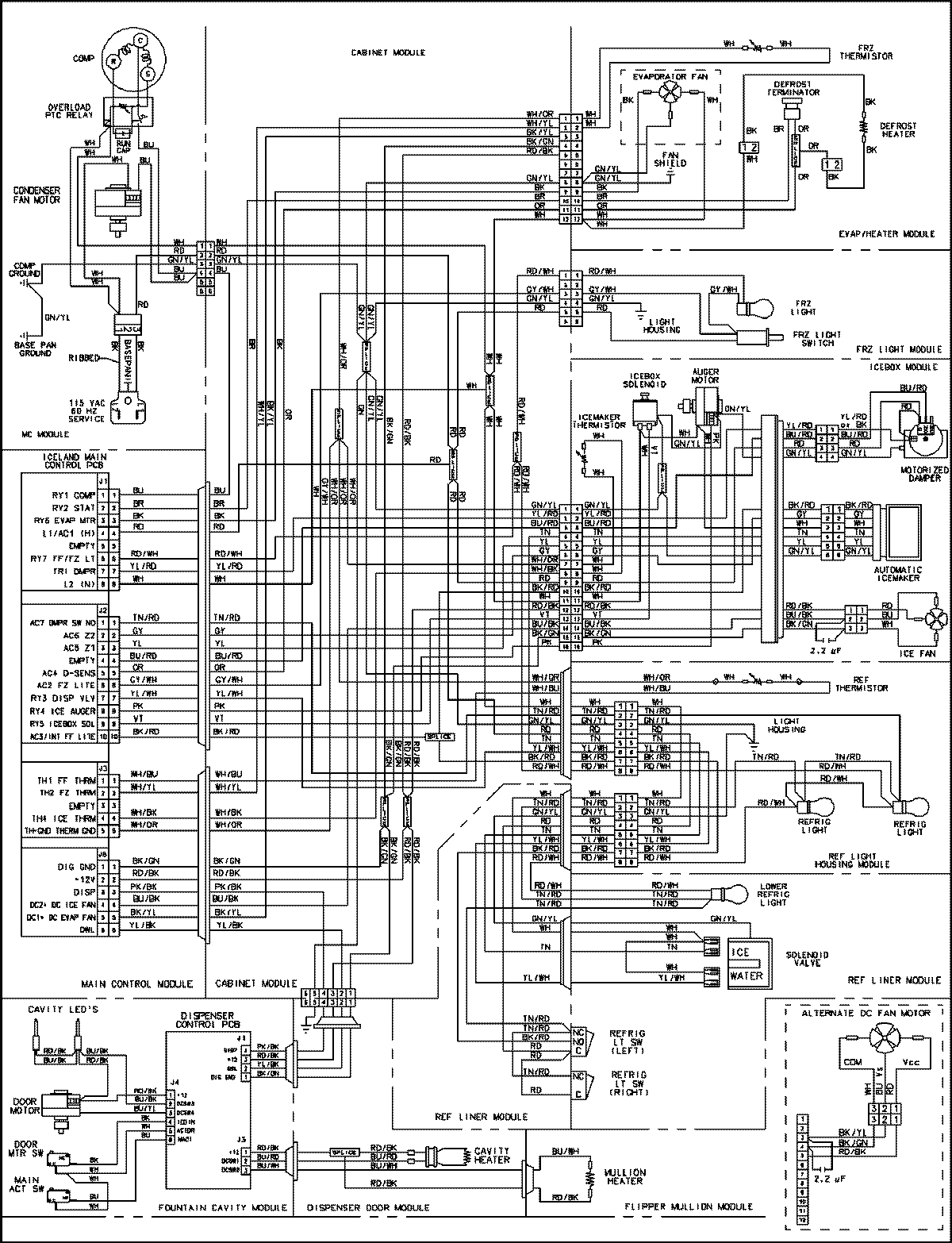 ge dryer start switch wiring diagram Collection-Ge Dryer Wiring Diagram Yirenlu Me Mesmerizing Wire Blurts 10-k