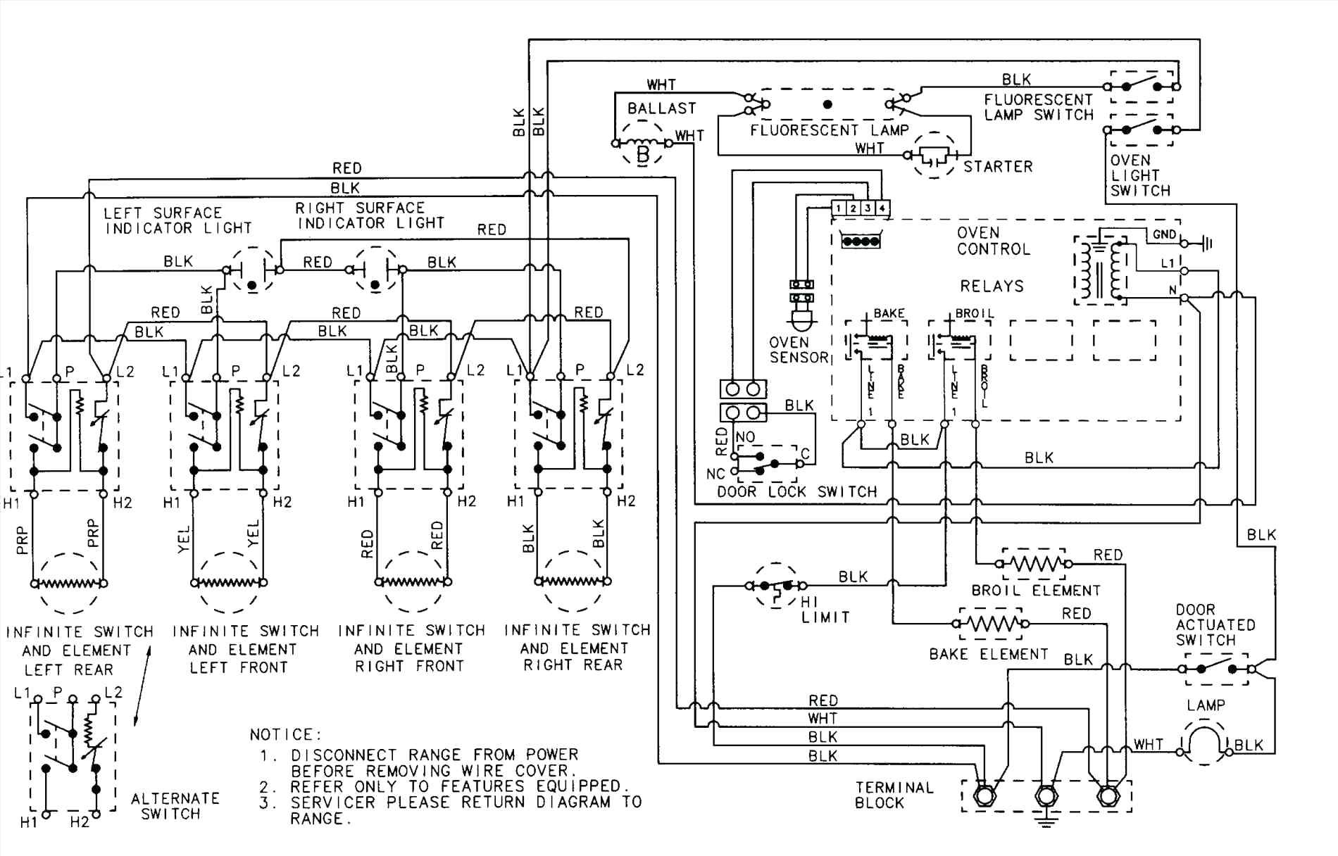 ge dryer start switch wiring diagram Collection-wiring diagram ge dryer timer new ge sensor wiring diagram wiring rh kobecityinfo ge dryer timer switch wiring diagram GE Dryer Heating Element 8-t