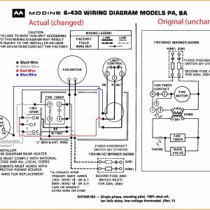 ge furnace blower motor wiring diagram Download-Wiring Diagram for Fasco Blower Motor Best Ge