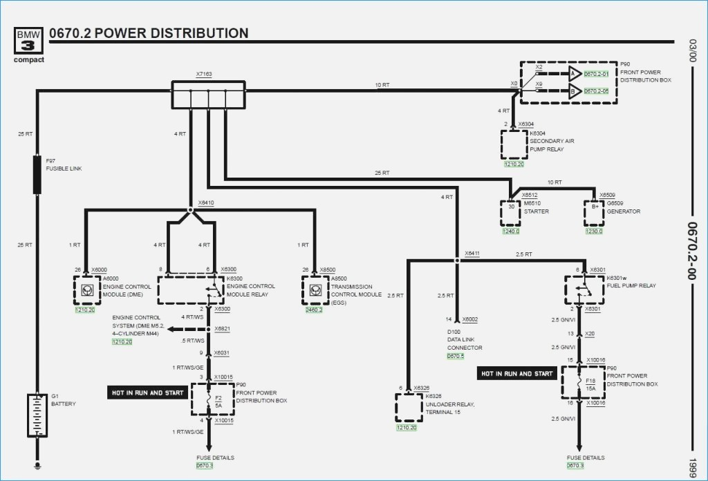 ge mcc bucket wiring diagram gallery