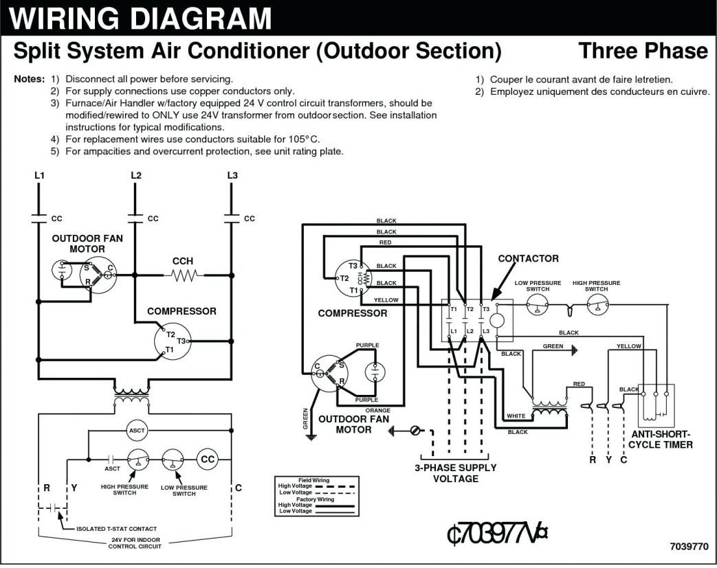ge rr8 relay wiring diagram collection