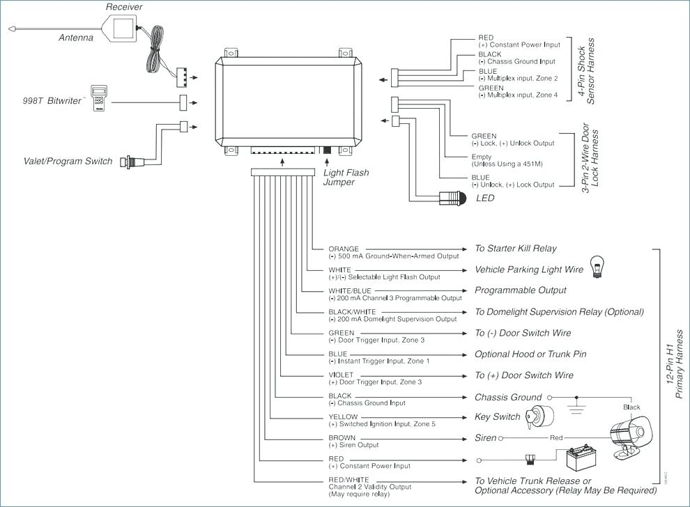 Ge Rr8 Relay Wiring Diagram Collection Wiring Collection