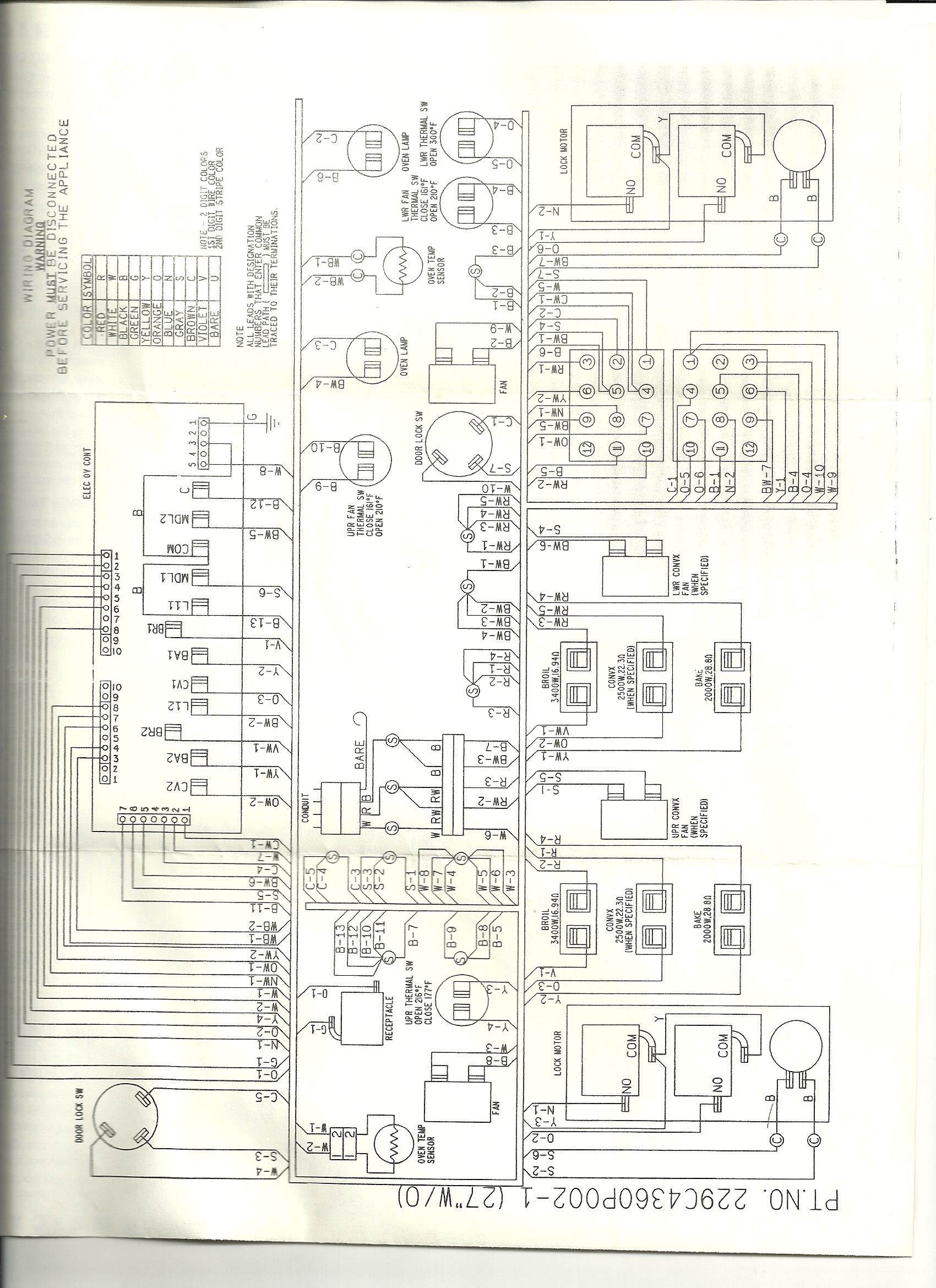 ge side by side refrigerator wiring diagram Collection-Ge Dryer Wiring Diagram Best Amazing Ge Schematics Gallery Electrical Circuit Diagram Ideas 1-o