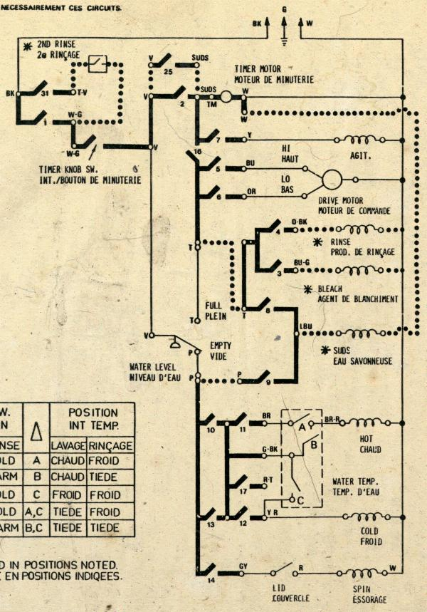 ge washer wiring diagram Download-Maytag Washer Wiring Diagram Awesome Understanding Wire Diagrams – Readingrat 14-t