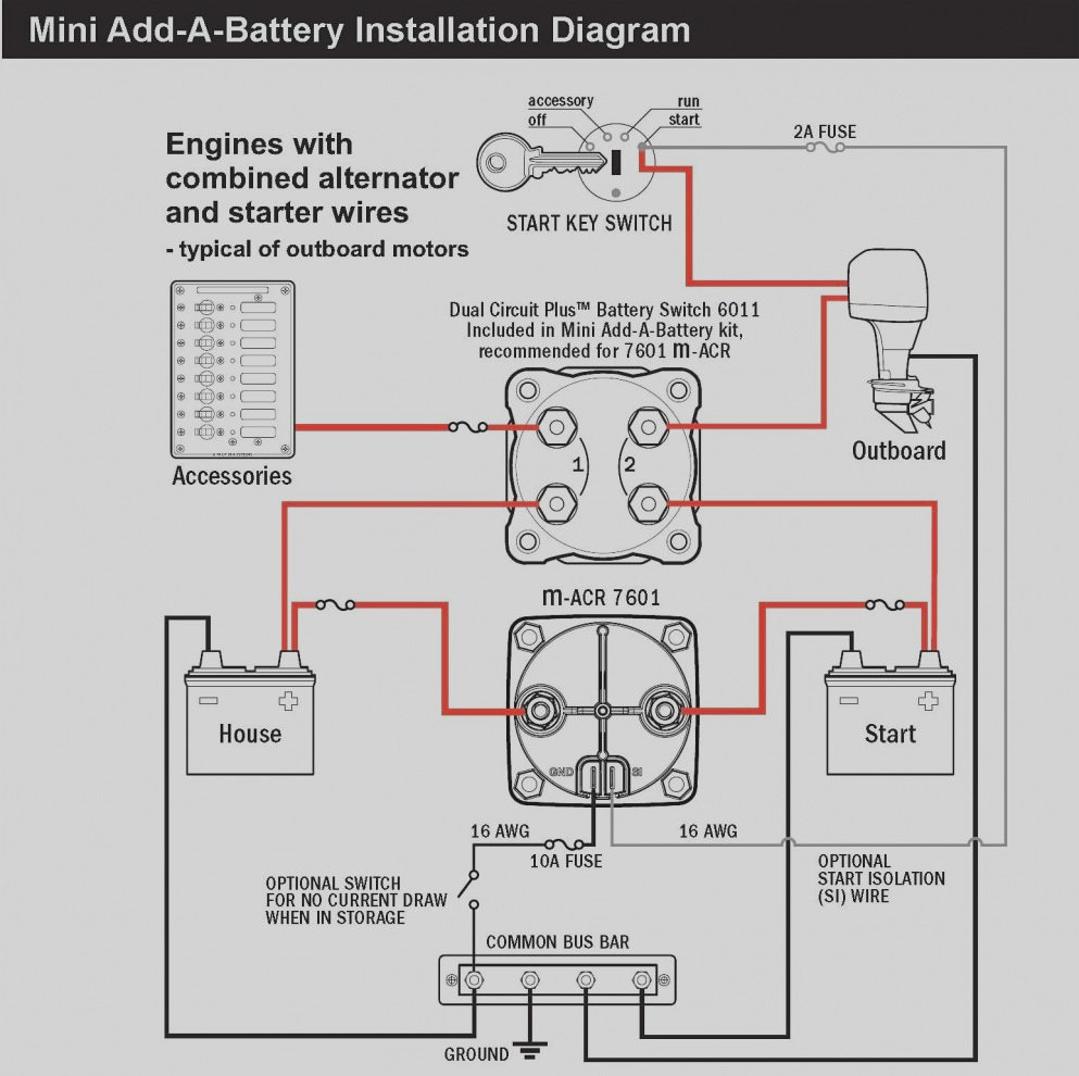 gem remote wiring diagram download