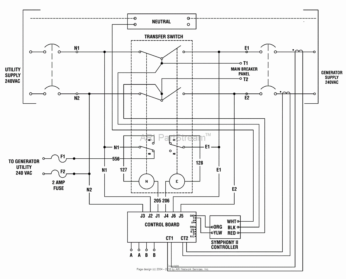generac 100 amp automatic transfer switch wiring diagram Collection-Full Size of Wiring Diagram Generac Automatic Transfer Switch Wiring Diagram Beautiful Briggs And Stratton 13-d