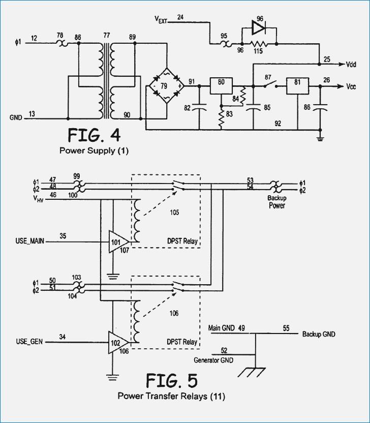 generac gp5500 wiring diagram Download-Generac Xp8000e Wiring Diagram – brainglue 2-c