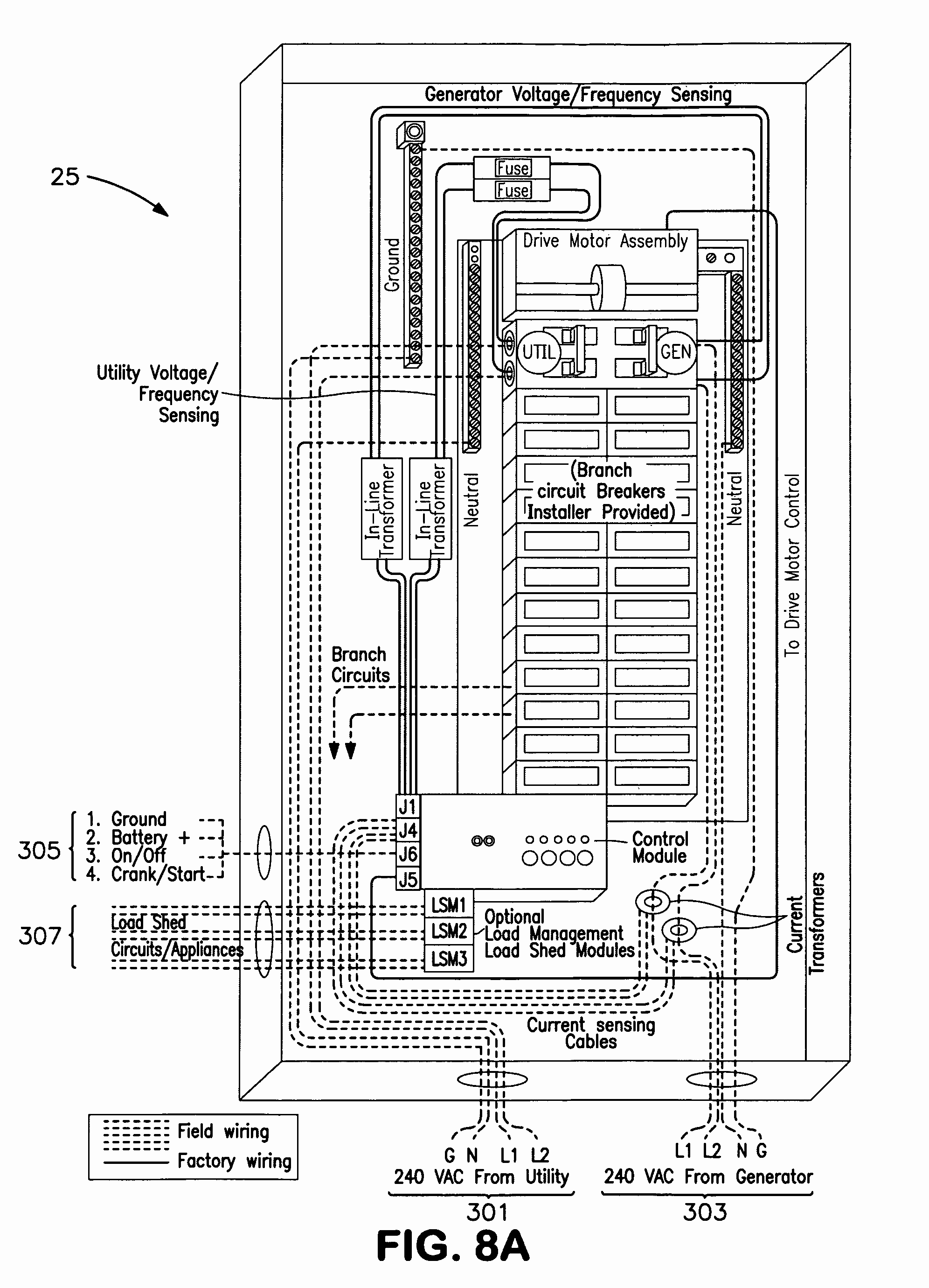 generac wiring diagram Collection-Generac Automatic Transfer Switch Wiring Diagram for Generac Automatic Transfer Switch Wiring Diagram Elegant Amazing 20-g