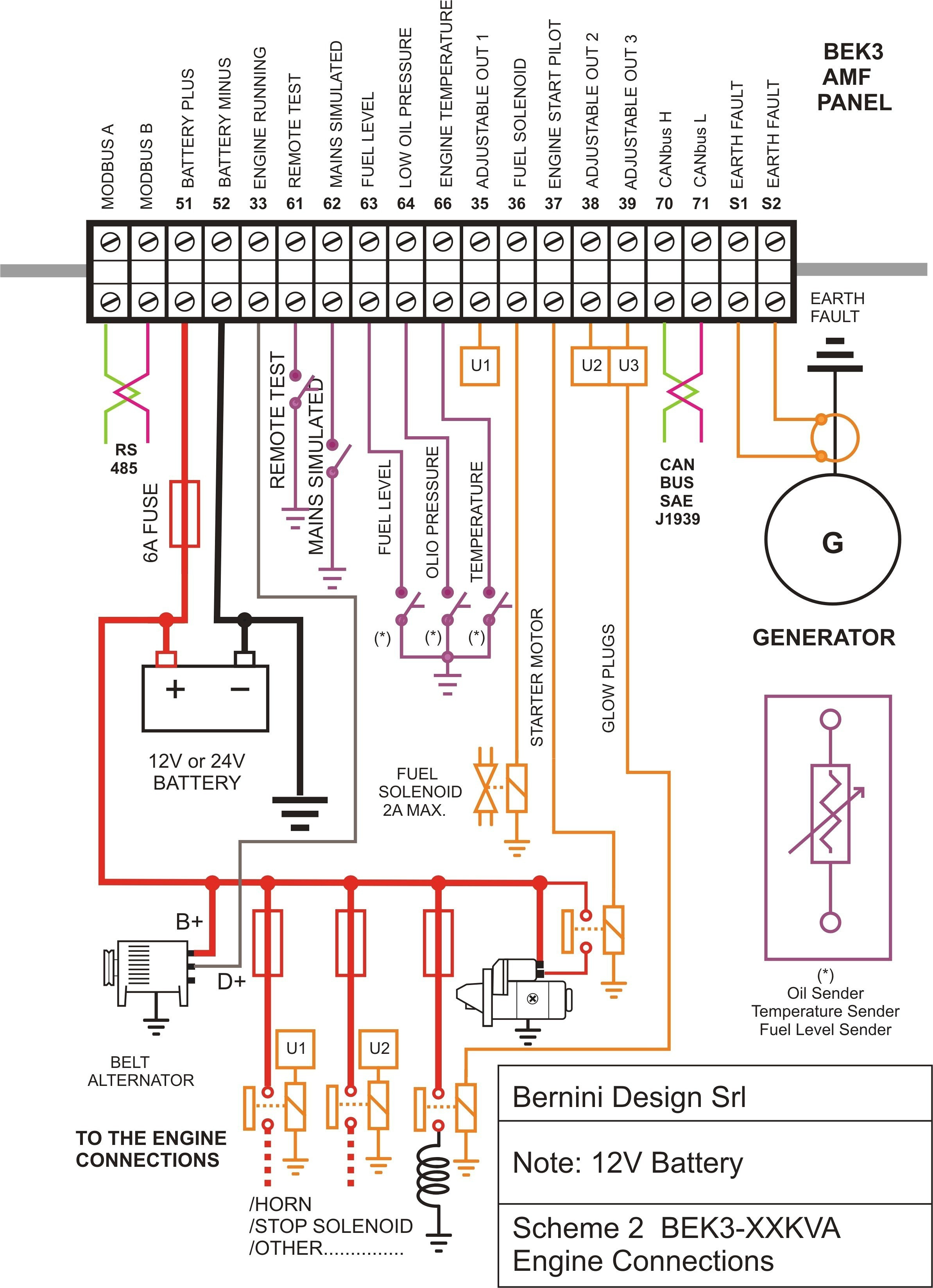 generator wiring diagram and electrical schematics pdf Collection-Aircraft Electrical Wiring Diagram Inspirationa Eletrical Wiring Diagram Manual Save Electrical Wiring Diagram Pdf 12-f
