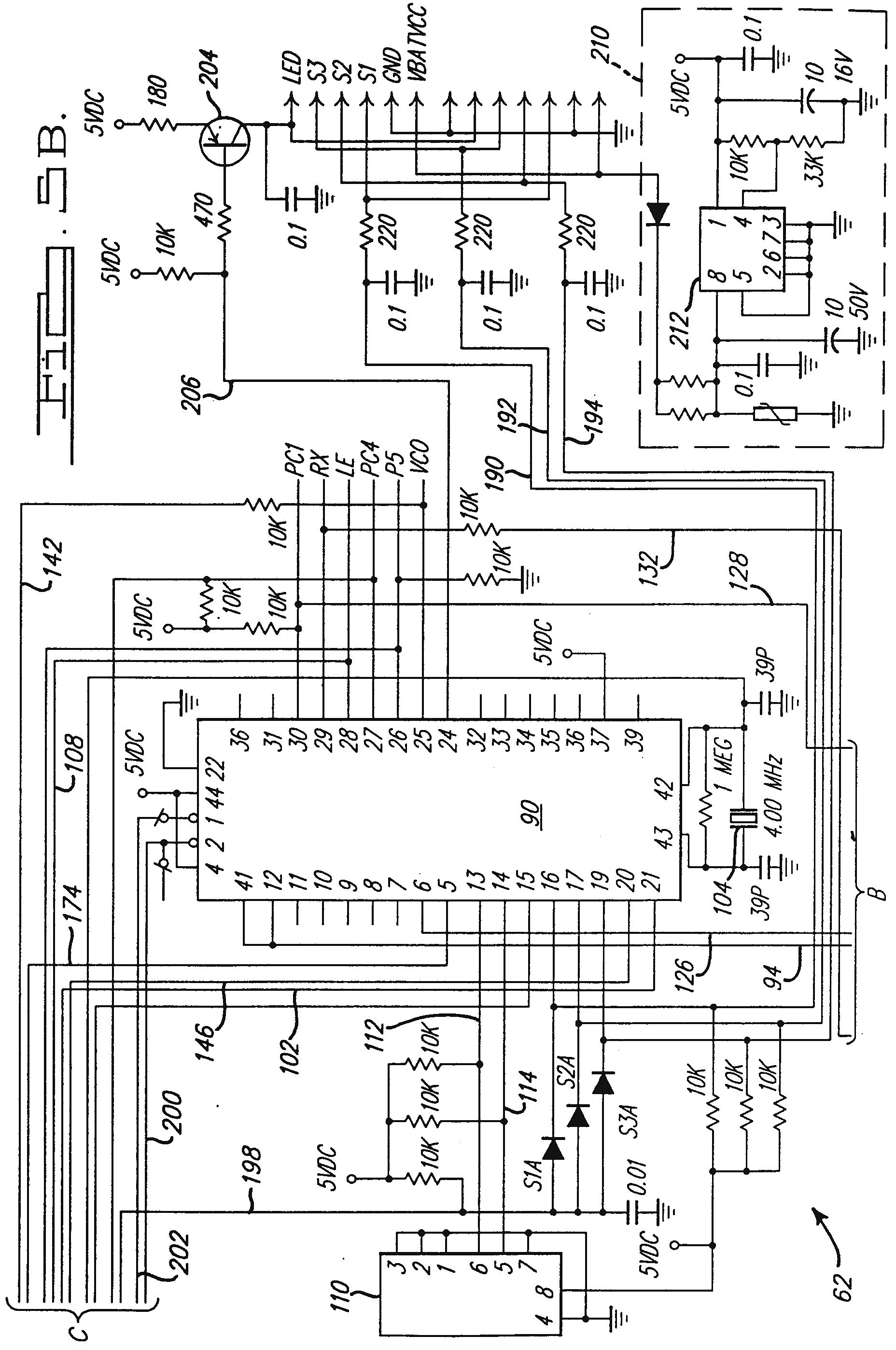 genie garage door sensor wiring diagram Collection-Garage Wiring Diagram Inspirational Fresh Genie Door Opener 9-g