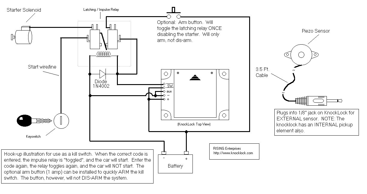 genie garage door sensor wiring diagram Download-Genie Garage Opener Wiring Diagram Data Entrancing Door Sensor Schematic 15-l
