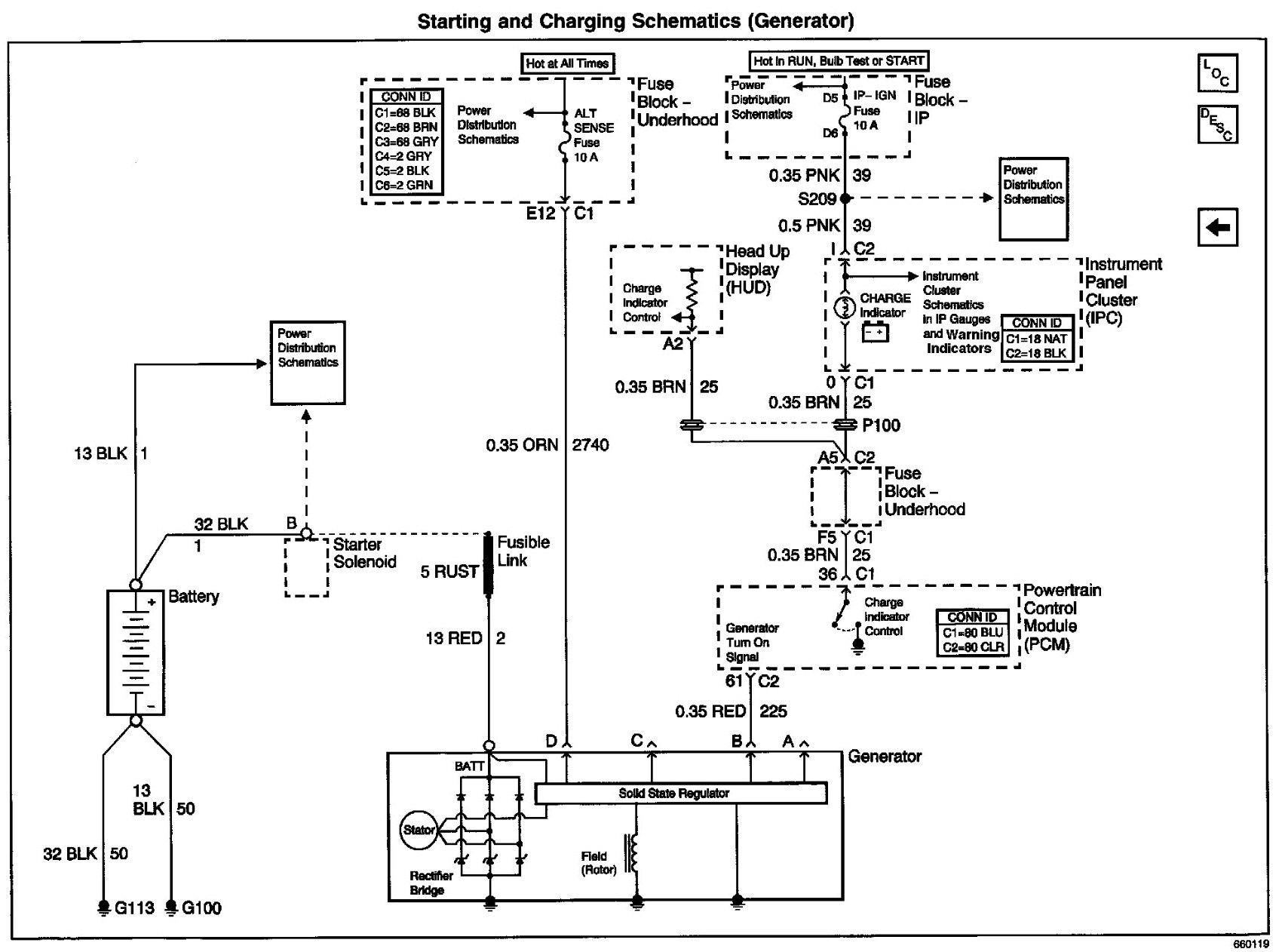 Gmos       Lan       02       Wiring       Diagram    Download      Wiring    Collection