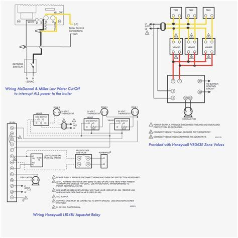 gmos lan 03 wiring diagram Collection-40 New Gmos 100 Wiring Diagram axxess gmos lan 03 2-a