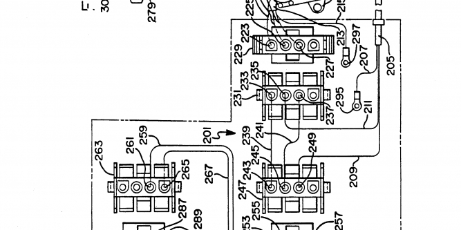 golden technologies lift chair wiring diagram Collection-Delightful to be able to the weblog on this occasion I will show you in relation to golden technologies lift chair wiring diagram 1-b