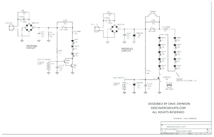 goldstar gps wiring diagram Collection-Installing New Wiring Trailer 4 Plug New Goldstar Gps Wiring Diagram Symbols Motor for Honeywell thermostat 3-o