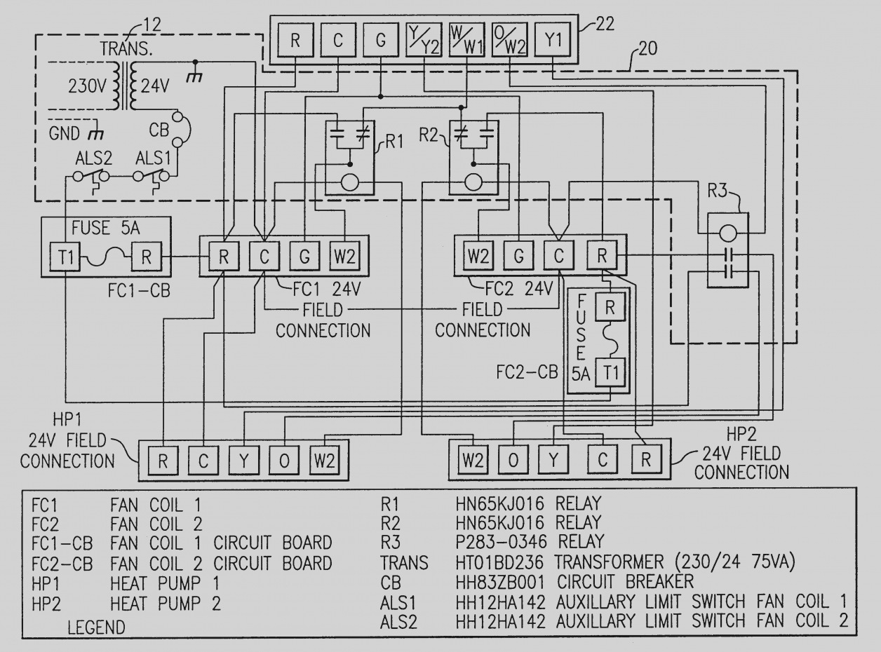 goodman aruf air handler wiring diagram Download-New Goodman Aruf Air Handler Wiring Diagram Stunning s Electrical 7-j
