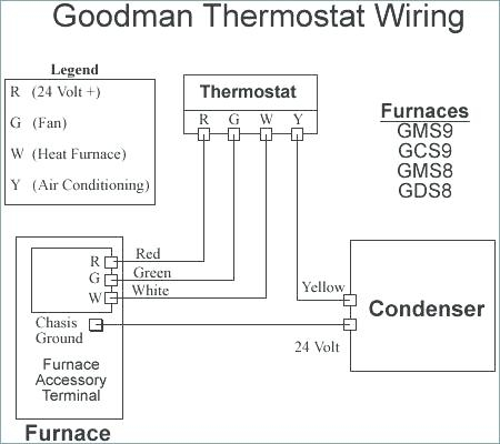 goodman furnace thermostat wiring diagram Collection-Outdoor Thermostat For Heat Pump Heat Pump Wiring Diagram Elegant Outdoor Thermostat Wiring Diagram Wiring Outdoor Thermostat Heat Pump 8-k
