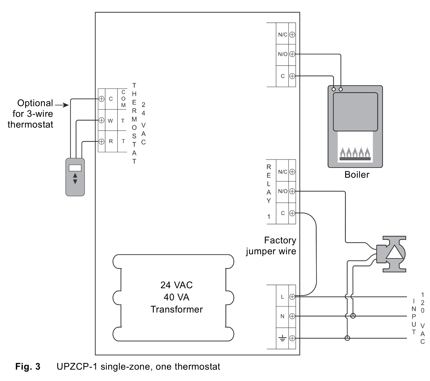grundfos circulating pump wiring diagram Download-Also included here is the wiring schematic for the relay I m particularly concerned about having two transformers in the same system 11-j