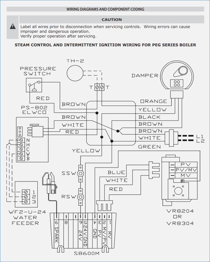 Gvd 6 Wiring Diagram Download