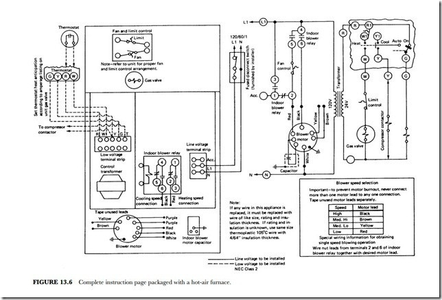 gvd 6 wiring diagram Download-effikal damper wiring diagram wiring diagram schematics rh alfrescosolutions co Gvd Vent Damper Series Gvd Vent 5-h