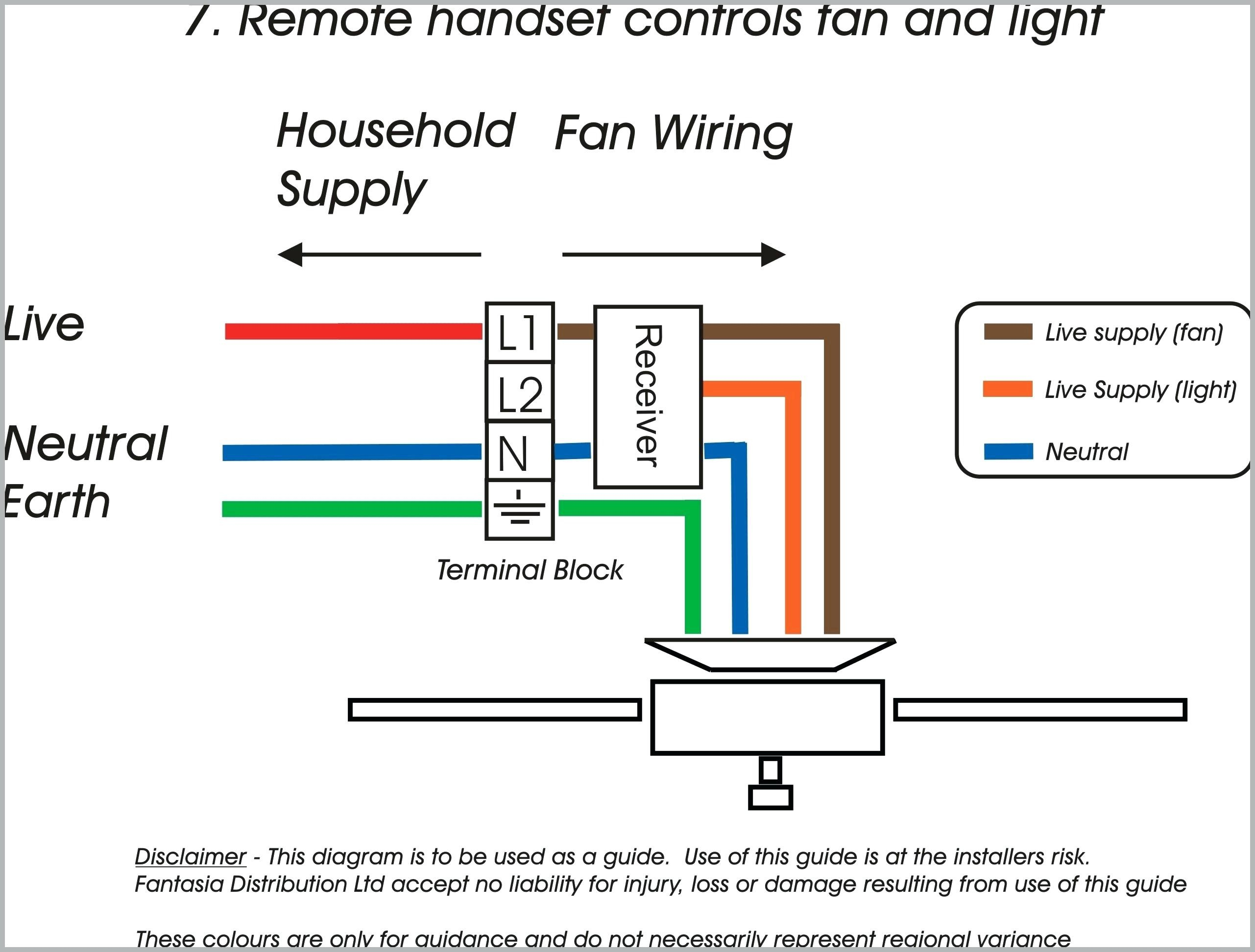 hampton bay ceiling fan wiring diagram with remote Collection-Hampton Bay Ceiling Fan Switch Wiring Diagram Wiring Diagram for Hunter Fan with Light Free Download 2-q