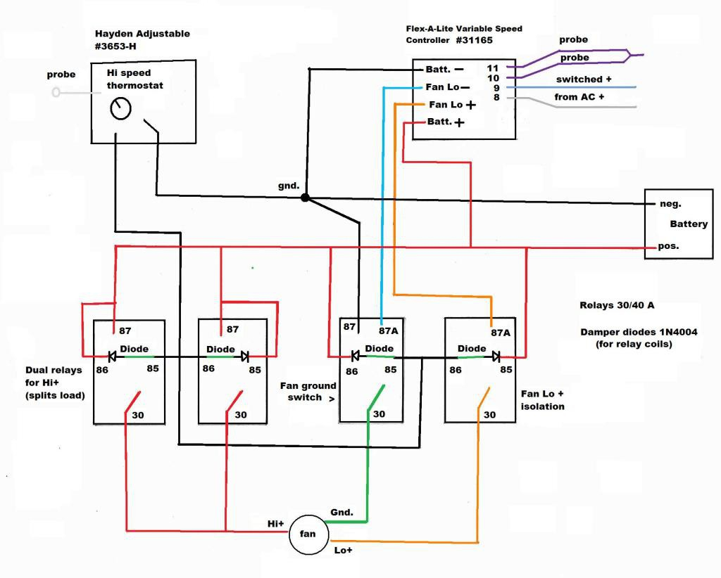 harbor breeze ceiling fan remote wiring diagram Collection-Ceiling Fan with Light Wiring Diagram Luxury Harbor Breeze Ceiling Fan Wiring Diagram for to Hunter 13-j