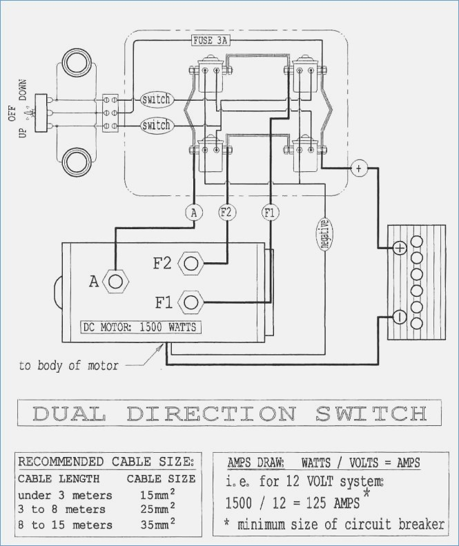 harbor freight electric hoist wiring diagram Download-Harbor Freight Hoist Wiring Diagram – dynantefo 13-l