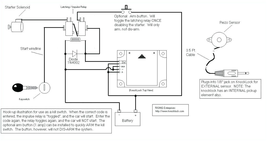 hatco booster heater wiring diagram Download-hatco booster heater wiring diagram collection electrical wiring rh metroroomph hatco booster heater s 18-f