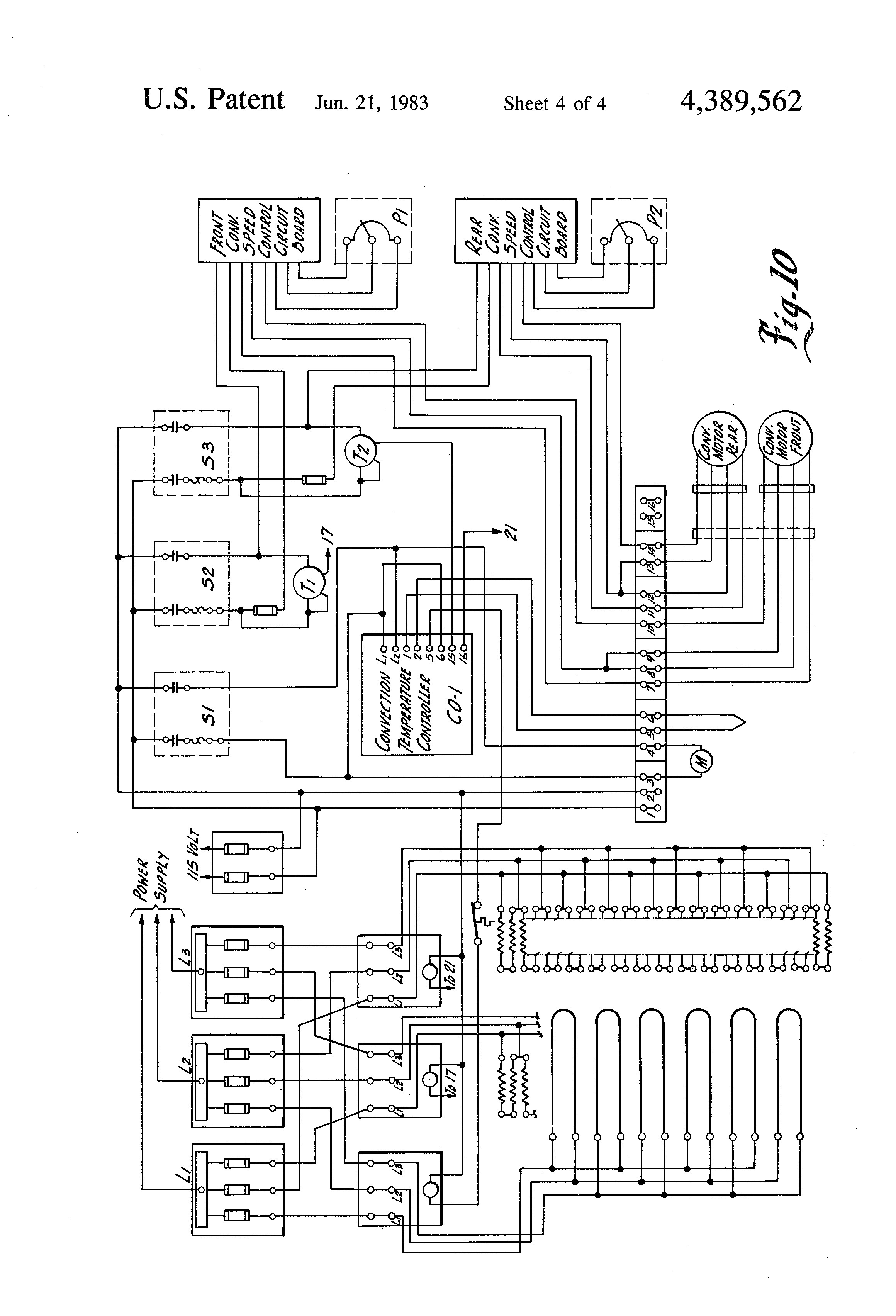 hatco booster heater wiring diagram Collection-hatco booster heater wiring diagram introduction to electrical rh jillkamil Hatco Booster Heater C 15 8-a