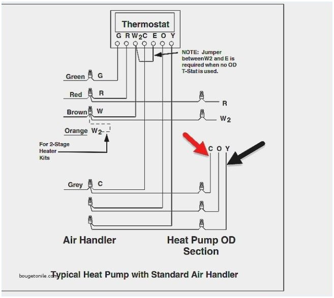 hatco food warmer wiring diagram Download-hatco booster heater wiring diagram collection electrical wiring rh metroroomph Hatco Booster Heater Manual Hatco Booster Heater C 9 15-o