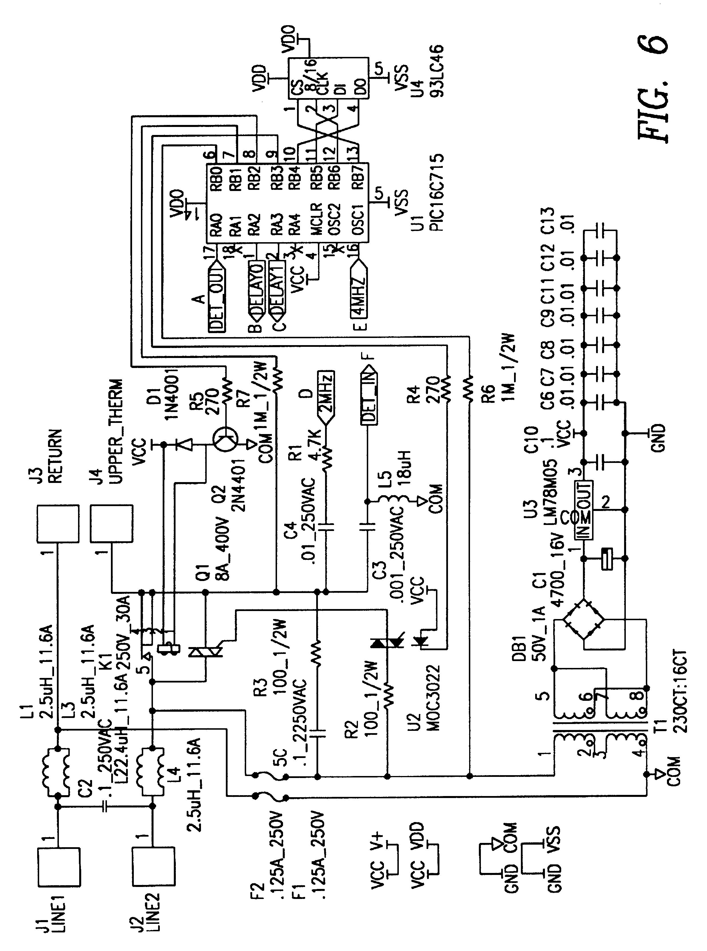 hatco wiring diagram Download-hatco booster heater wiring diagram collection electrical wiring rh metroroomph Hatco Booster Heater Manual hatco 19-r