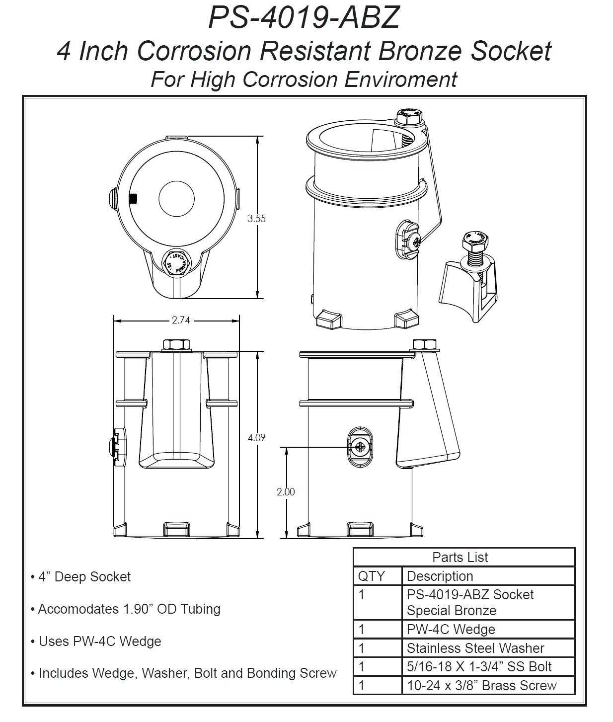 hayward super pump wiring diagram Collection-Hayward Super Ii Pump Wiring Diagram Inspirational Diagram Hayward Pool Pump Wiring Diagram 15-q
