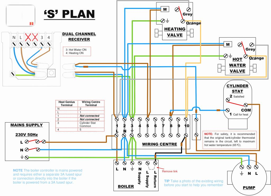 heat pump thermostat wiring diagram honeywell Collection-Size of Wiring Diagram Honeywell Heat Pump Thermostat Wiring Diagram Beautiful Latest Honeywell Thermostat 7-f