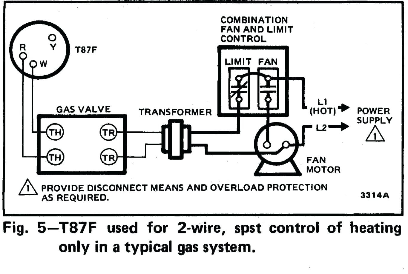 heat trace wiring diagram Collection-Heat Trace Wiring Diagram Best Pajero Alternator Wiring Diagram Headlight Relays bytes Diodes How 12-j