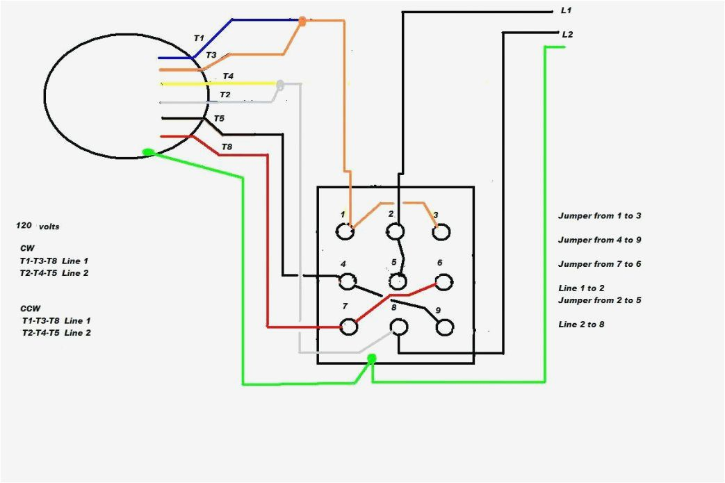 heath zenith doorbell wiring diagram Download-Wiring Diagram Sheets Detail Name heath zenith doorbell 9-n