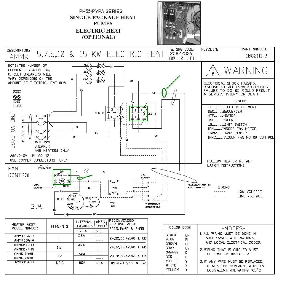 heil heat pump wiring diagram Collection-Pool Heat Pump Wiring Diagram Fresh Heil Heat Pump Troubleshooting Choice Image Free Troubleshooting 17-l