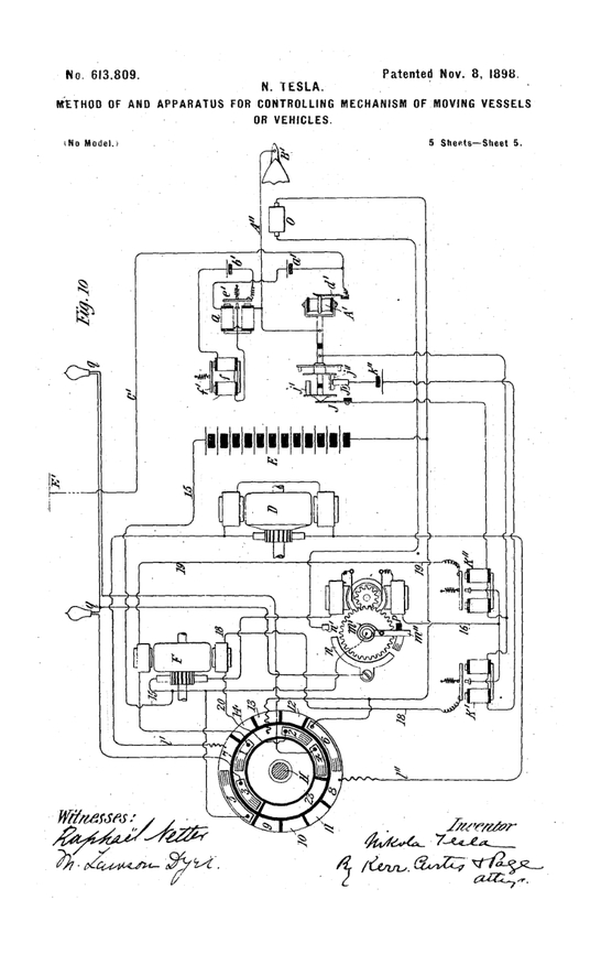 Hes 5000 Series Electric Strike Wiring Diagram Sample