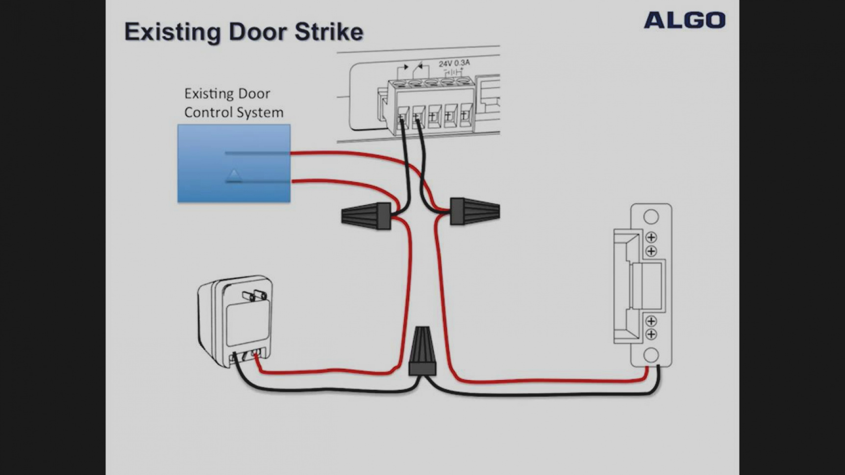 Hes 9600 12 24d 630 Wiring Diagram Collection
