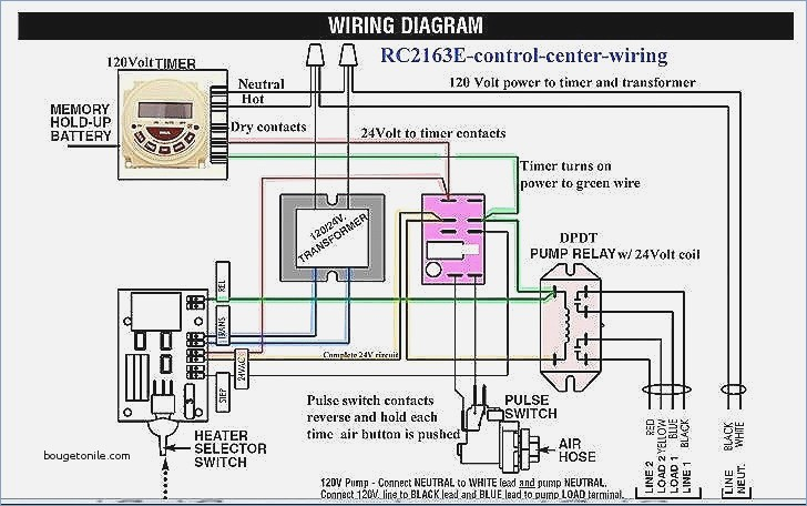hevi duty transformer wiring diagram Download-Old Fashioned Hevi Duty Transformer Wiring Diagram s Simple 15-g