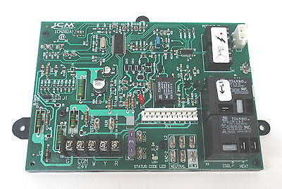 hk42fz009 wiring diagram Download-1 of 3FREE Shipping ICM282A Furnace Control Board for Carrier Bryant HK42FZ HK42FZ016 751 6-p