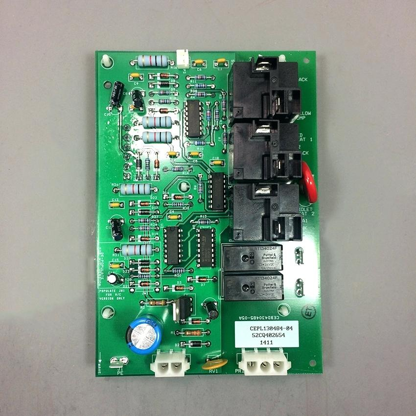 hk42fz011 wiring diagram Collection-carrier control board carrier control board carrier control board wiring diagram 8-t