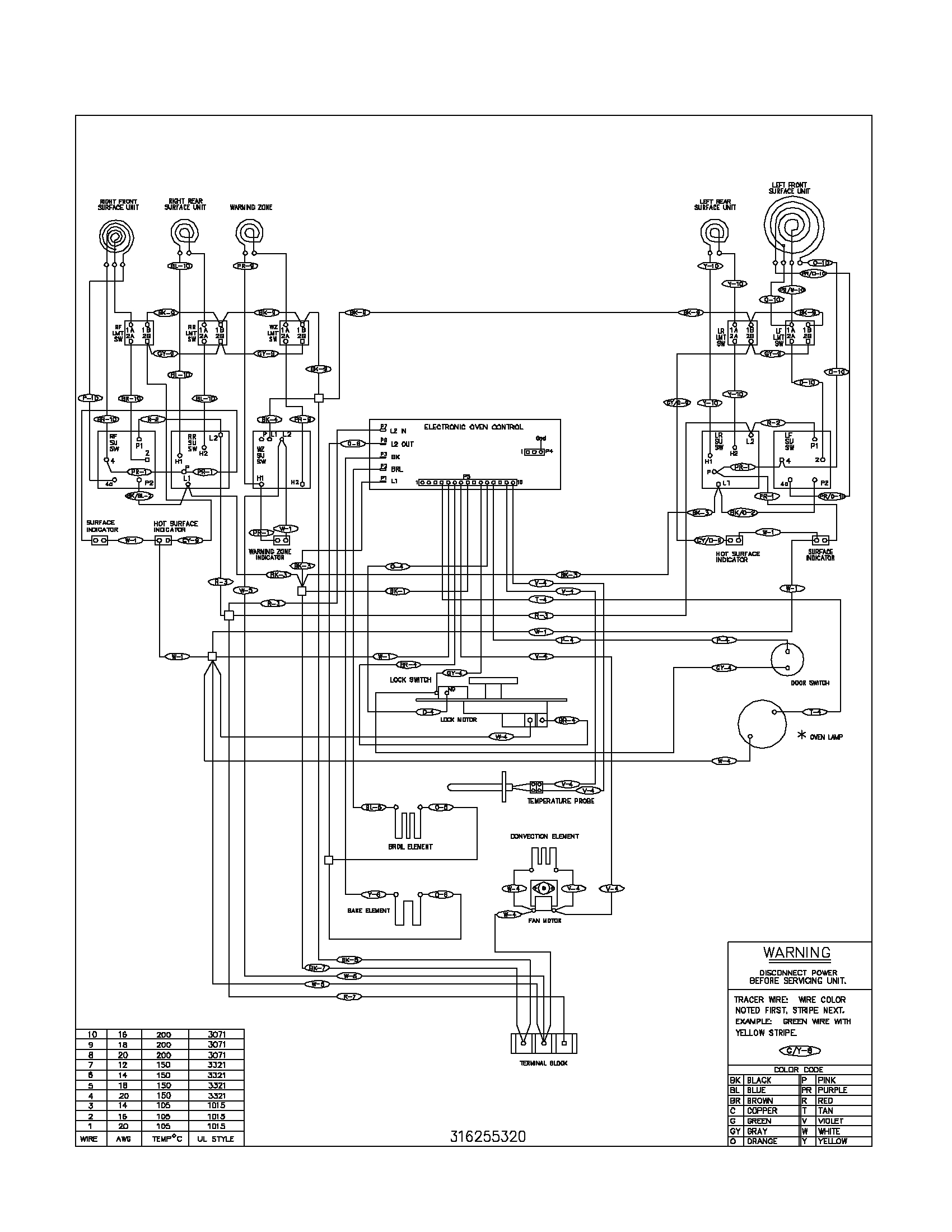 hobart dishwasher am14 wiring diagram sample