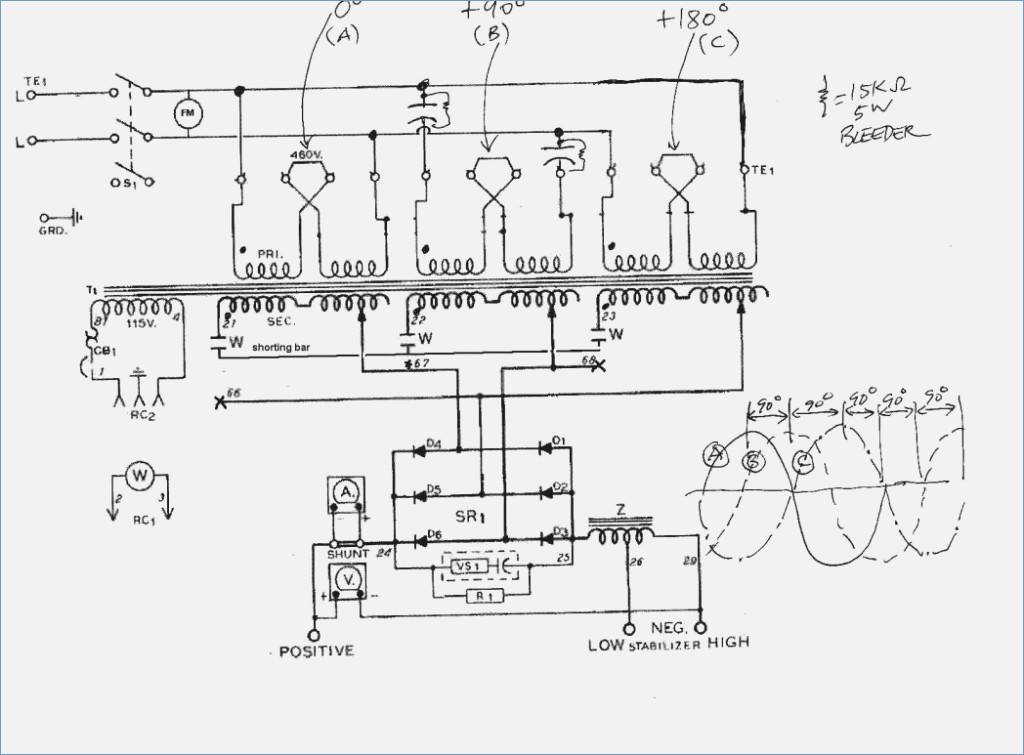 hobart dishwasher am14 wiring diagram Collection-Hobart Am14 Wiring Diagram Awesome Diagram Hobart Wiring 0f Wiring Library • 4-s