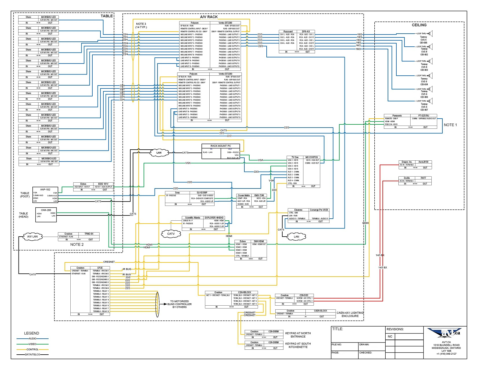 home automation wiring diagram Download-Home Automation Wiring Diagram New Best Clear Electrical Wiring Diagrams for 2 Rooms S 16-m