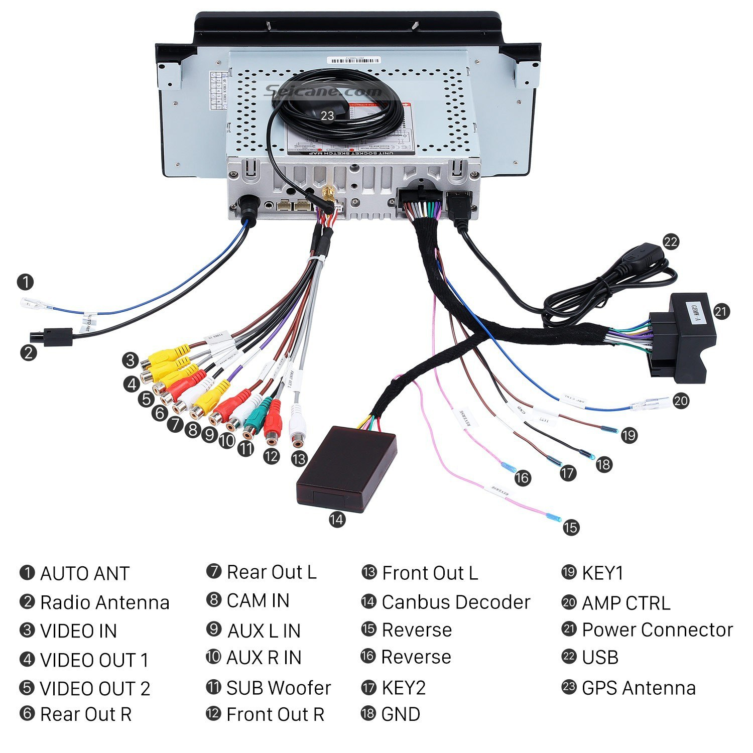 home network wiring diagram Collection-Diagram for Home Network – Luxury Light Wiring Diagram Best Inch 2000 2007 Bmw X5 E53 3 0i 3 0d 4 13-j