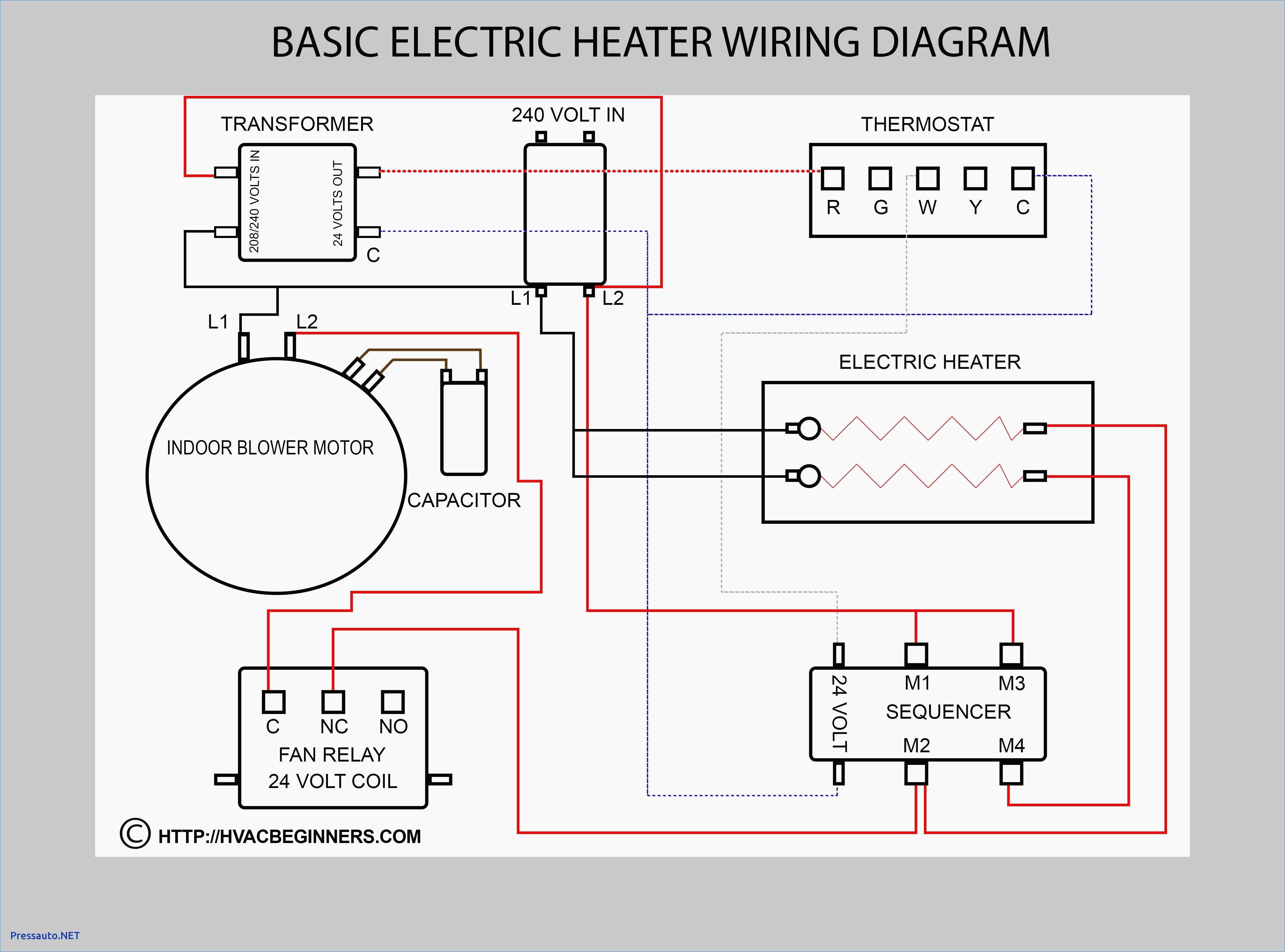 home thermostat wiring diagram Download-Wiring Diagram Pics Detail Name house thermostat 17-t