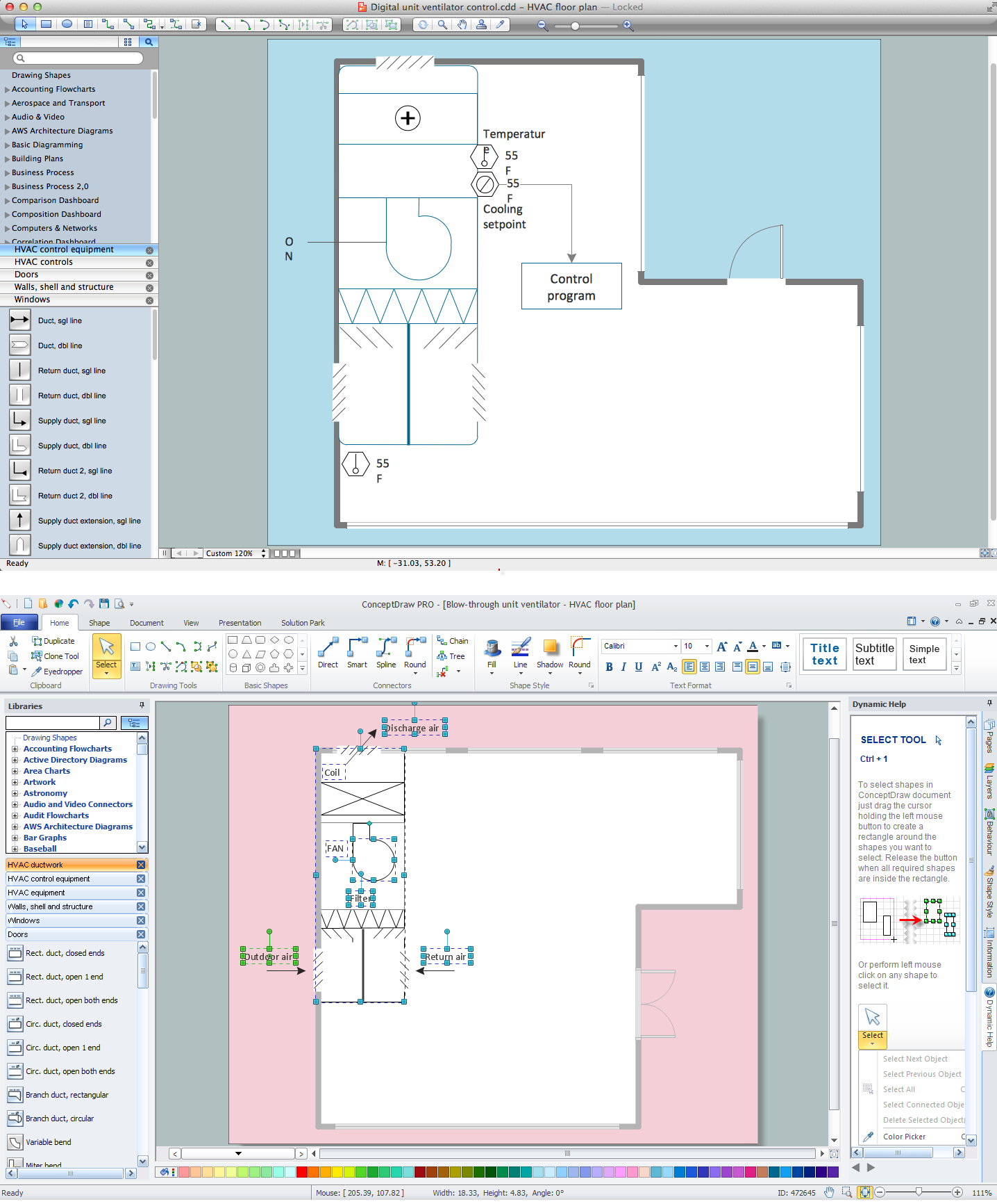 home wiring diagram software Download-time warner home wiring diagram sw gauges for home wiring diagram twc howto 2-e