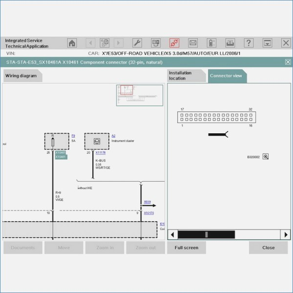 home wiring diagram software Collection-wiring diagram drawing software Collection Best Floor Plan Designer Beautiful Site Plan Drawing Software Luxury DOWNLOAD Wiring Diagram 6-e