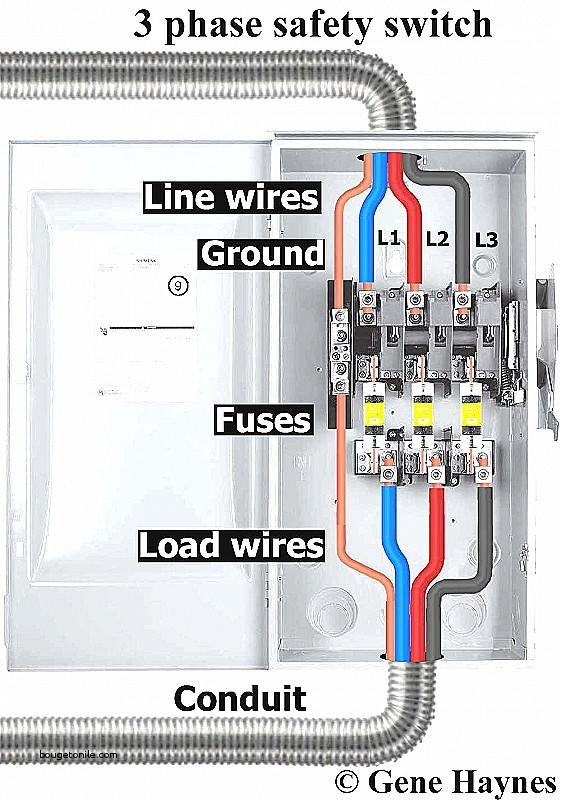 Homeline Breaker Box Wiring Diagram Download