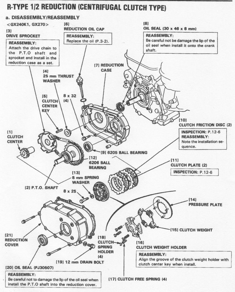 honda gx160 electric start wiring diagram Download-Honda Gx160 Parts Diagram Awesome Honda Gx200 Wiring Diagram Honda Gx200 Regulator Wiring Diagram 1-e